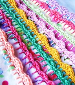 crochet_edging
